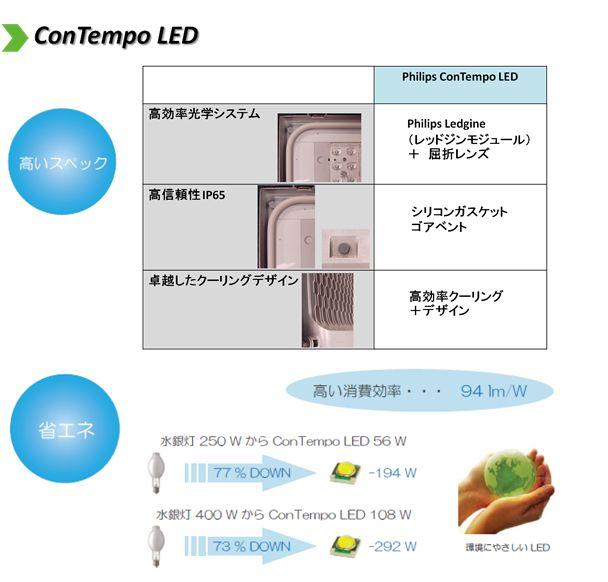 ConTempo_img1