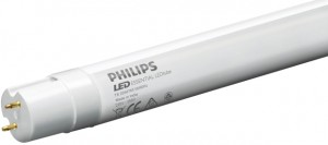 Essential_LED_Tube_Product_Image
