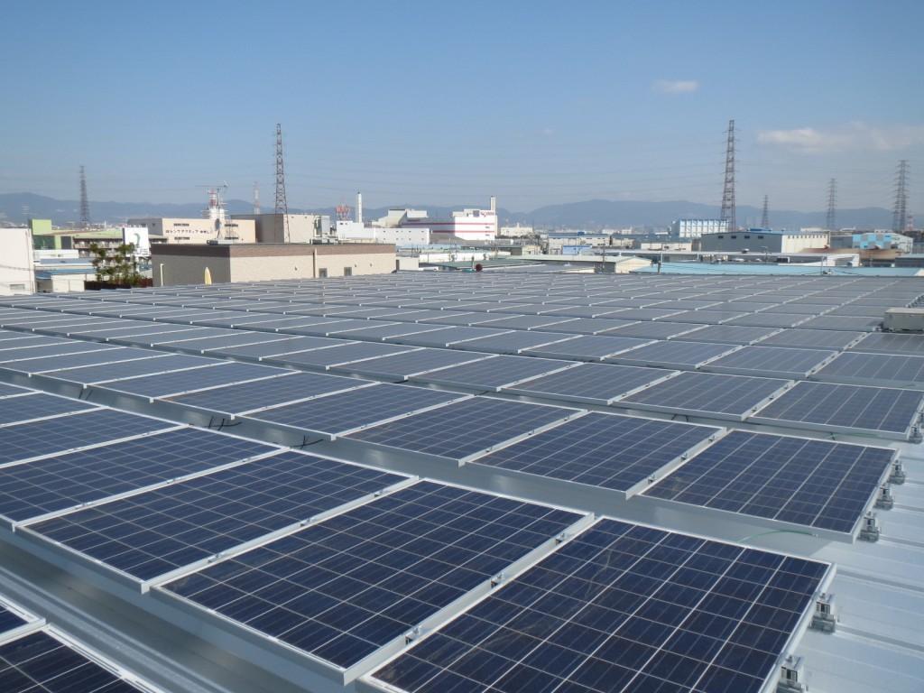 ユタカ電建工業㈱2